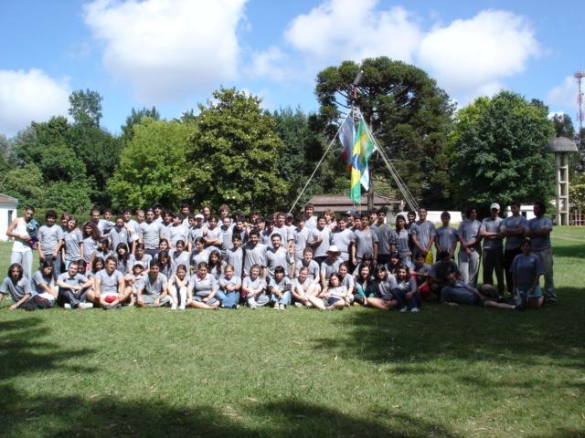 Unión Juventud Armenia