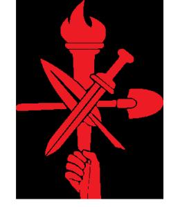 logo UJA standalone